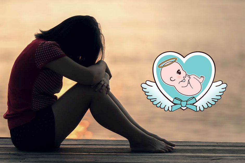 after miscarriage care