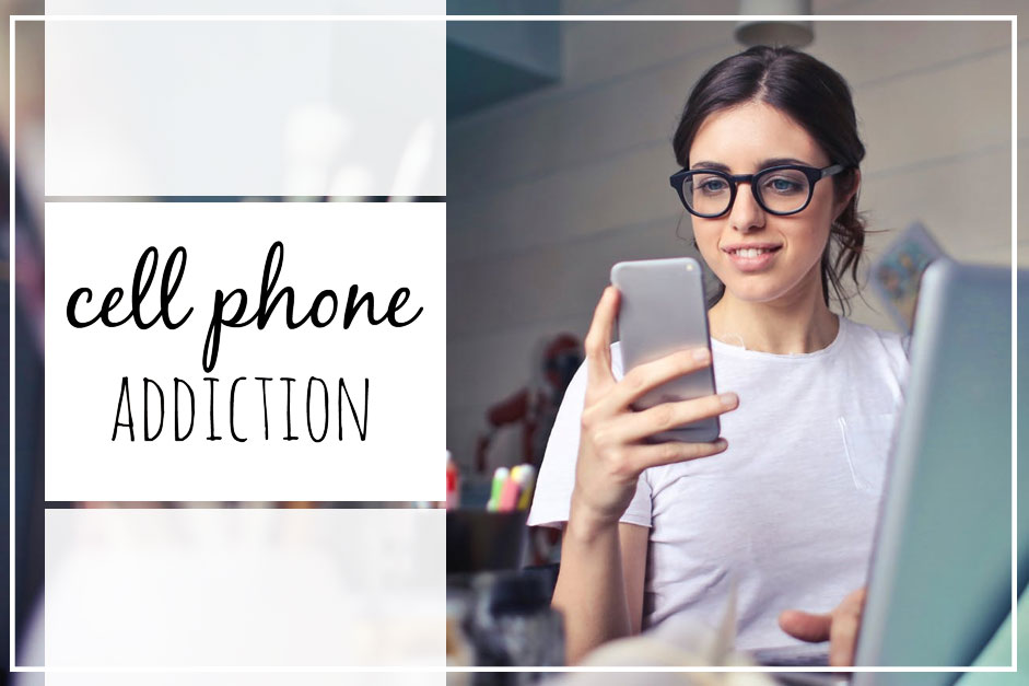 Drawbacks of mobile phone: Even if people know that they might be addicted to their smartphone, they often do not have a good enough reason to put the phone down. Well, we are here to change just that! Read below to find out what your smartphone is doing to you!