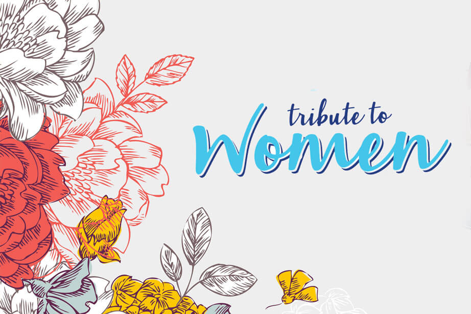 Final Tribute To The Prominent Women Who Left Us In 2019 % - % The Voice Of Woman