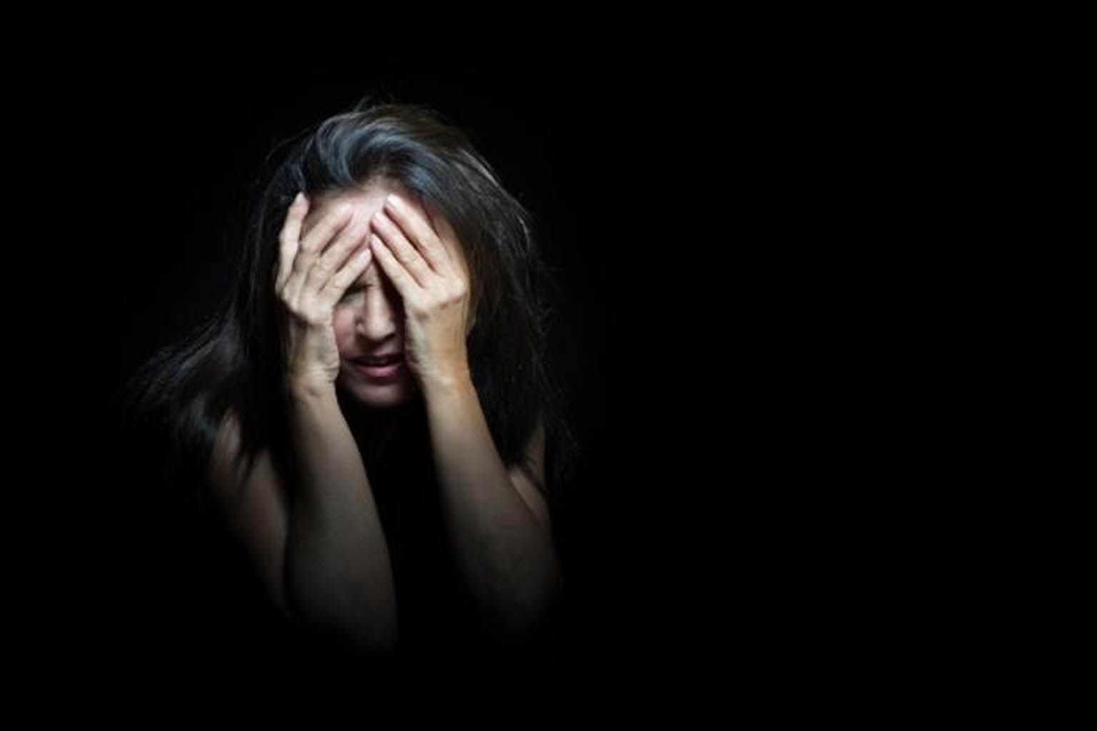 social anxiety disorder complete guide