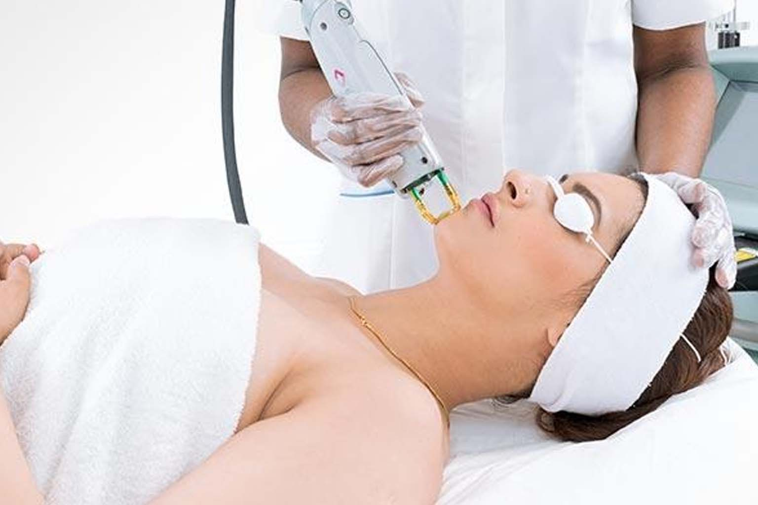 Laser Hair Removal: 12 Amazing Things About Laser Hair Removal % - % The Voice Of Woman