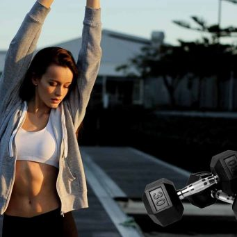 Your Guide To Successful Morning Workouts % - % The Voice Of Woman