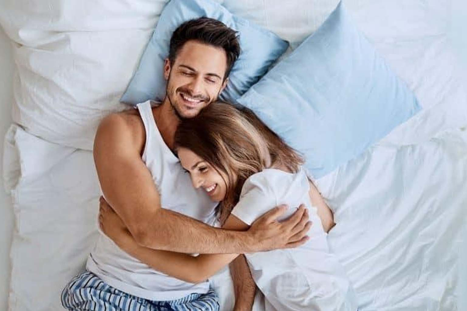Follow These Steps To Get Pregnant Faster % - % The Voice Of Woman