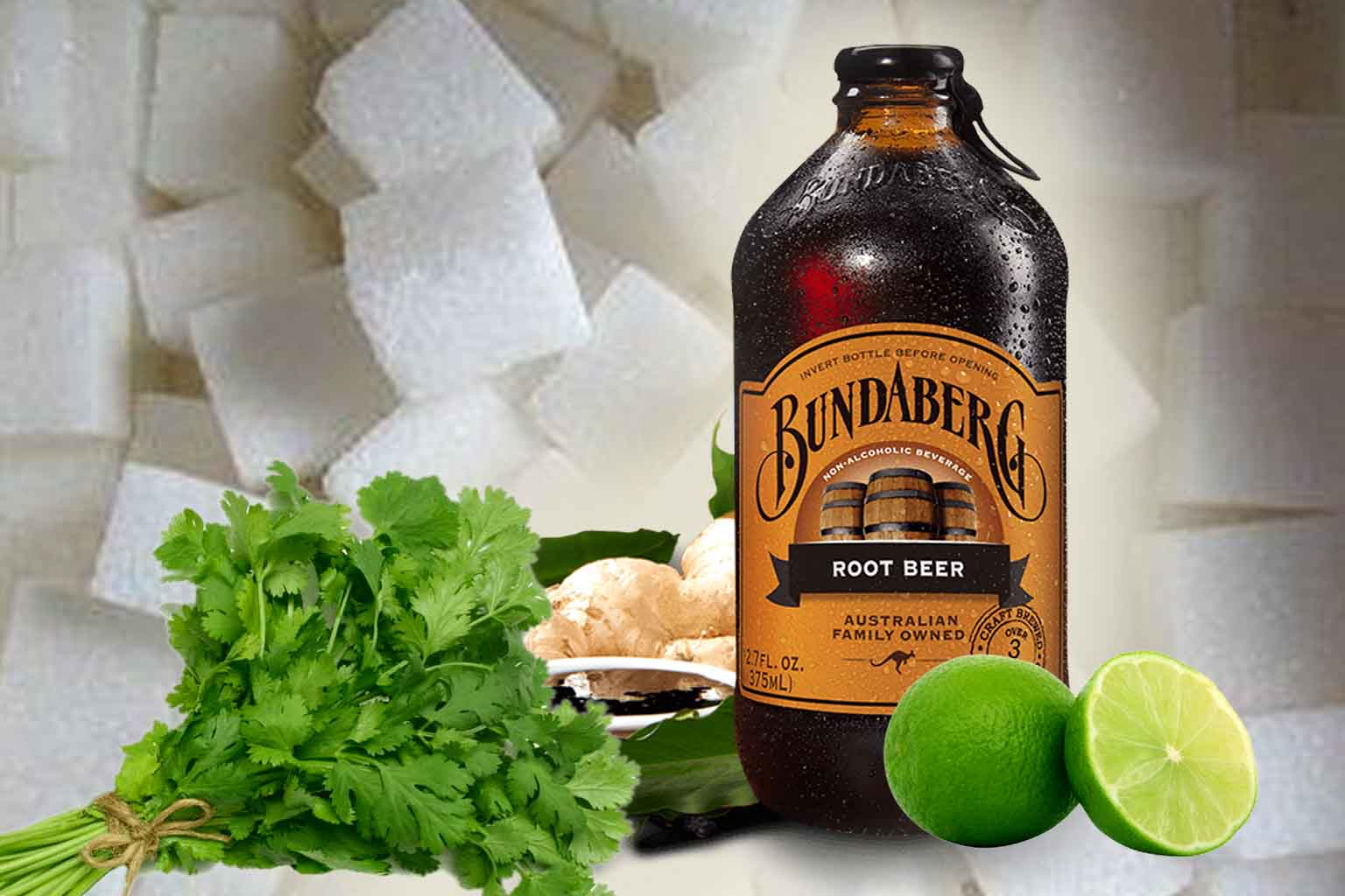Mind-Numbing Facts You Need To Know About Root Beer % - % The Voice Of Woman