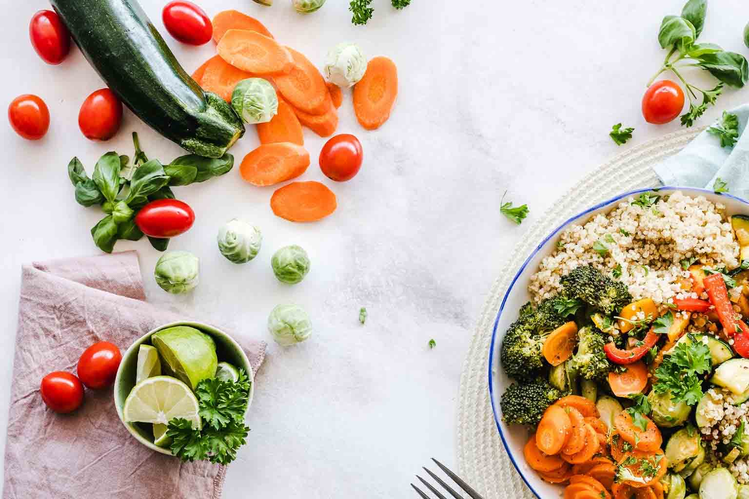 New To Weightloss Diet? Here's Everything You Need To Know. % - % The Voice Of Woman