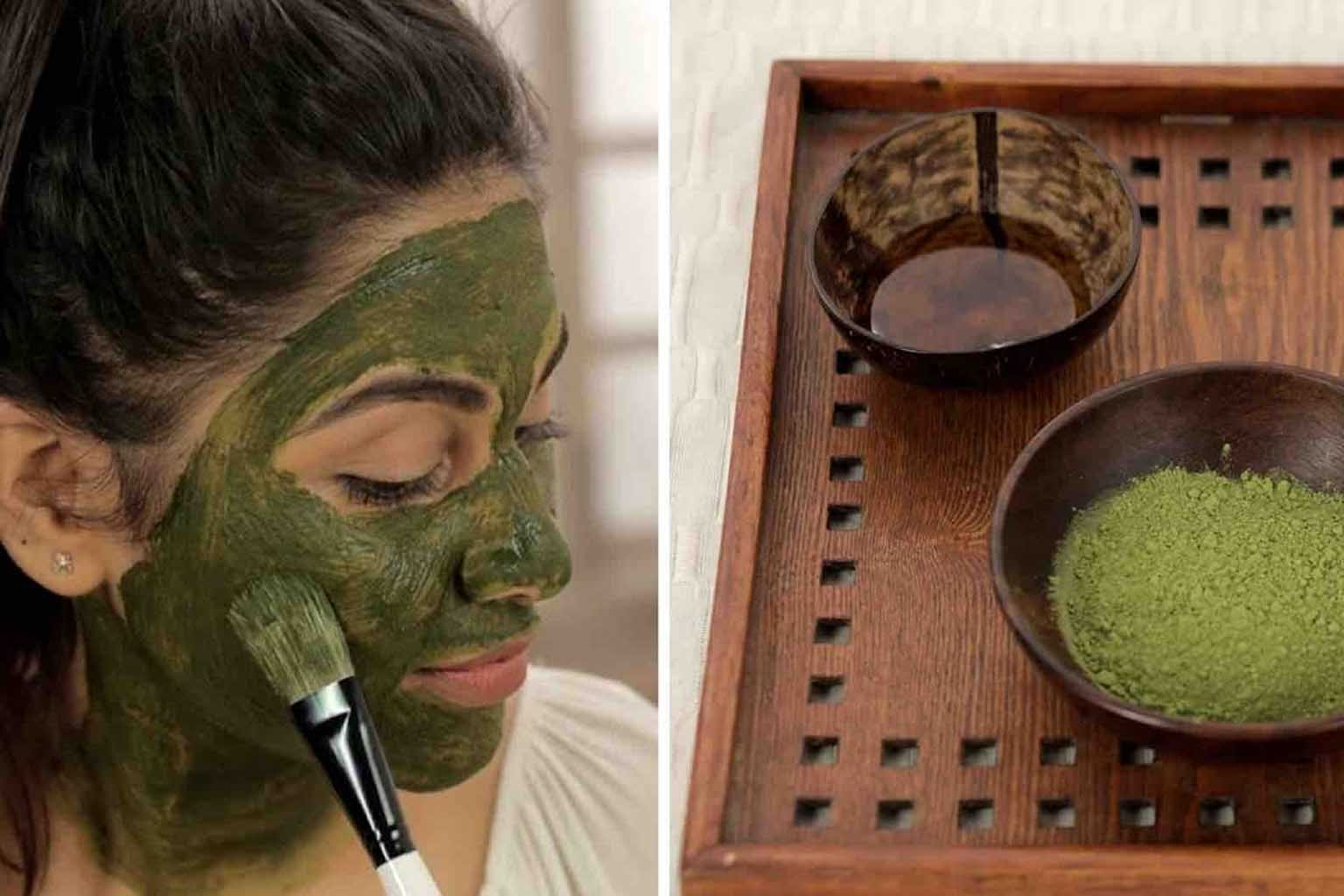 Tips To Do Spa Like Treatment At Home % - % The Voice Of Woman