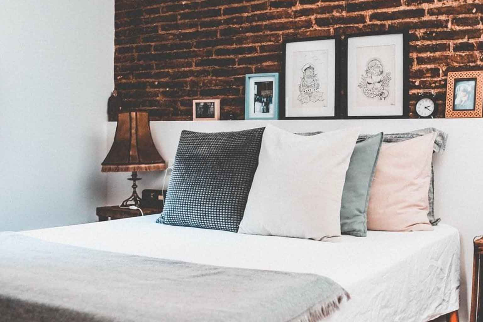Use Your Creativity To Style Your Home % - % The Voice Of Woman
