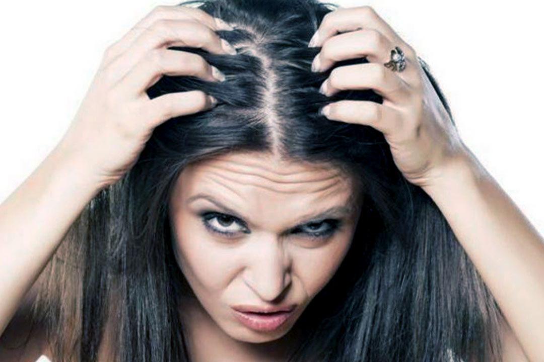 ayurveda for hair growth