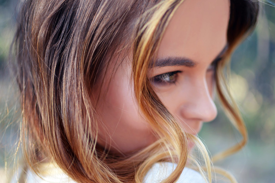 home remedies to strengthen weak hair roots