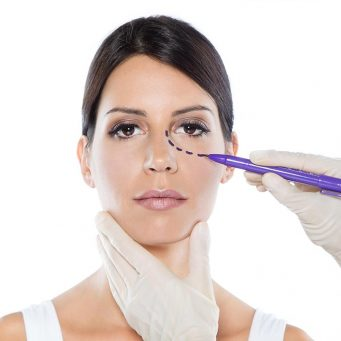 Everything To Know About Plastic And Cosmetic Surgery