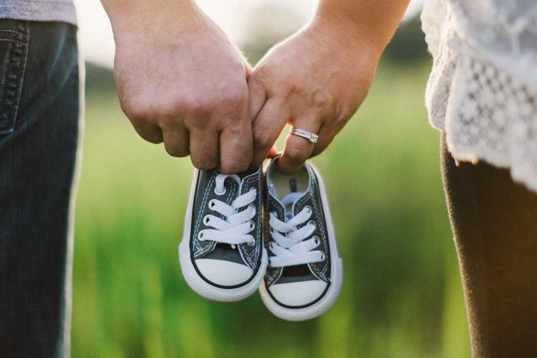 options for childless couples
