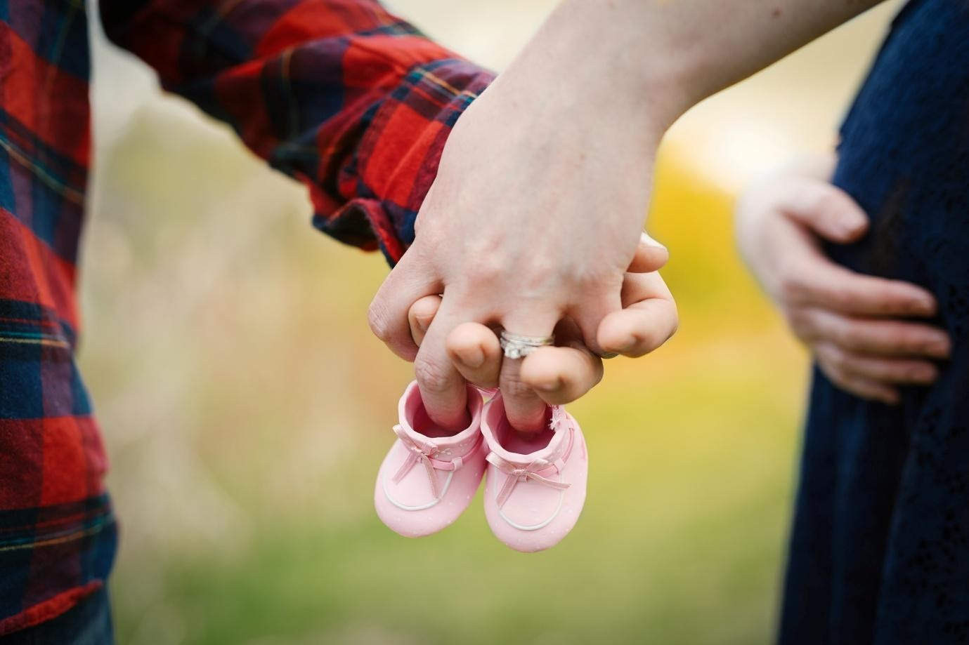 Ways for Boosting Fertility Naturally