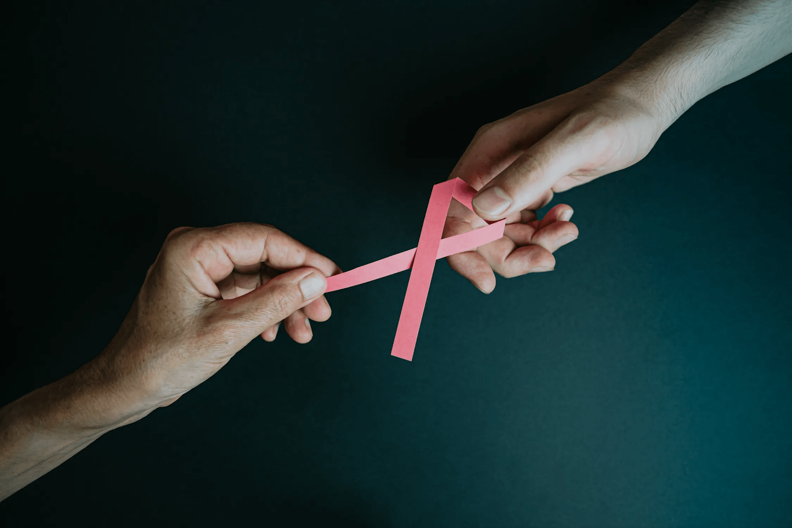 myths about breast cancer