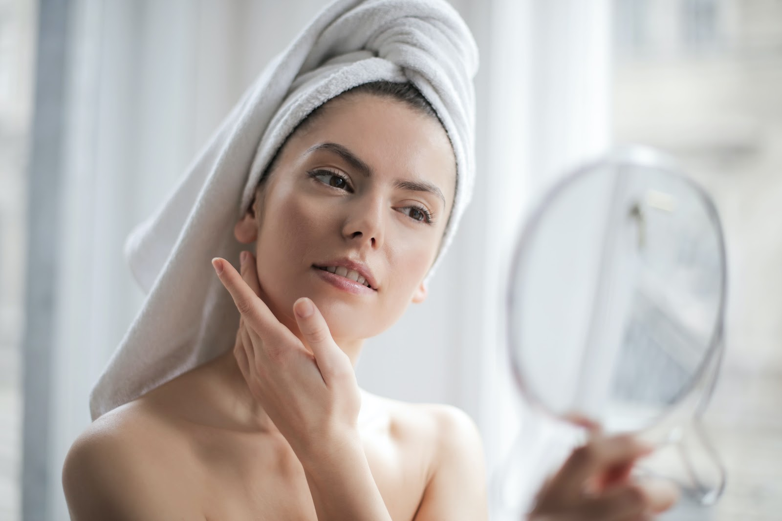 makeup removing mistakes