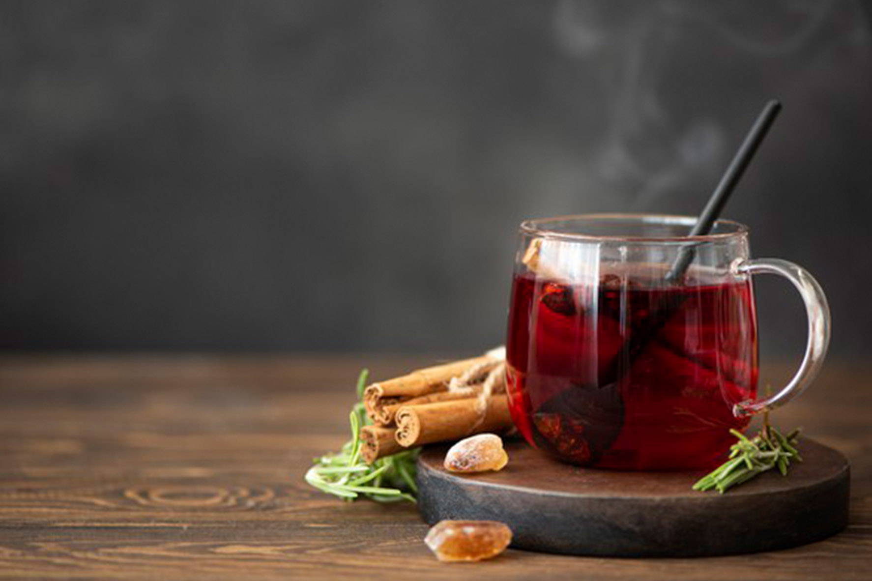 drinks to lower blood pressure