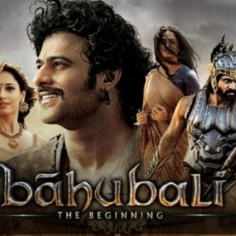 south indian movies of all time