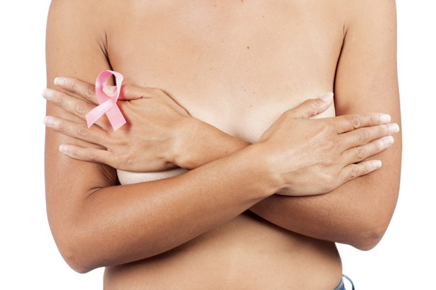 the best bras for breast cancer patients