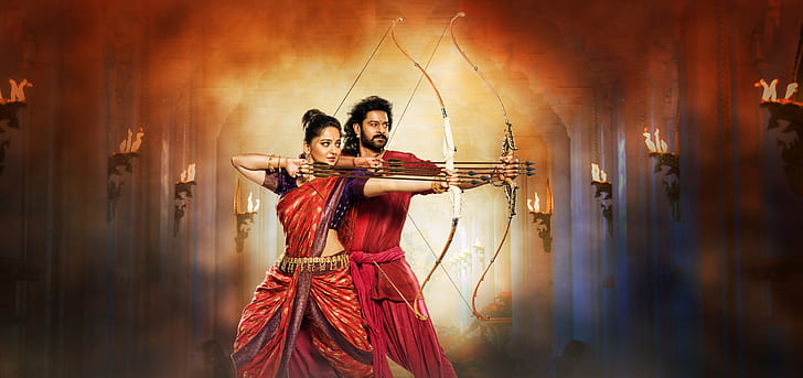 south Indian movies of all time bahubali