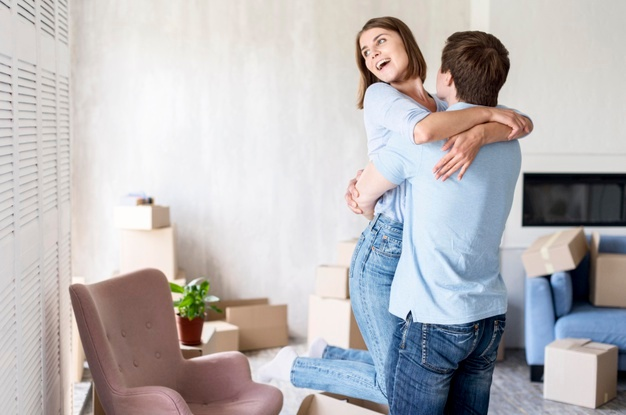 Live In Relationship Legal In India