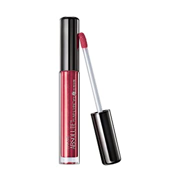 Lip Plumping Products