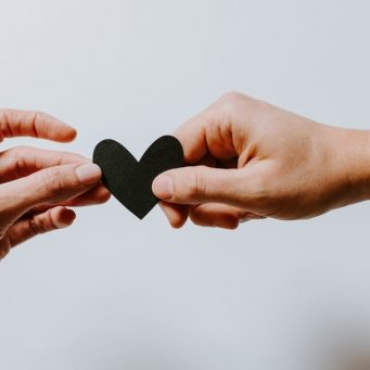 Build Trust In Your Relationship
