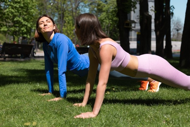 Best Womens Underwears For Exercise