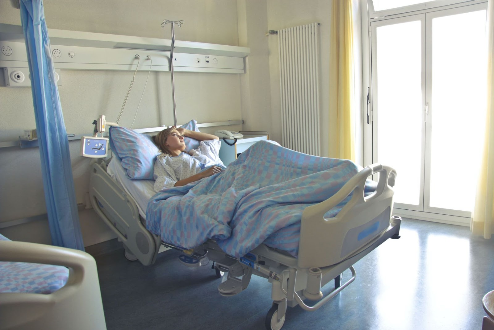 what is a renal scan